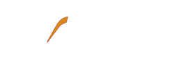 Design Archcrylic Logo